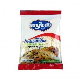 Ayca Mozarella 150 Gr