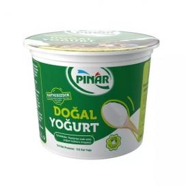 Pınar Doğal Yoğurt 500 Gr