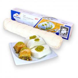 Marasta Sade Kol Dondurma 1 Kg ( 1 Alana 1 Bedava)