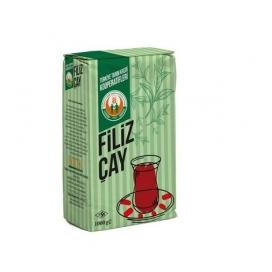 Tarım Kredi Kooperatifleri Filiz Çay 1 Kg
