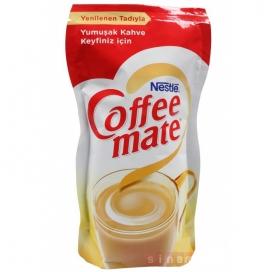 Nestle Coffee Mate  Kahve Kreması 100 Gr
