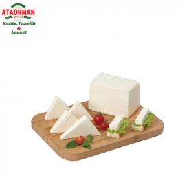 Marmara Klasik Peynir Kg