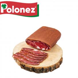 Polenez Pastırma 150 Gr