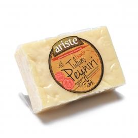 Ariste İzmir Tulum Peyniri 300 Gr