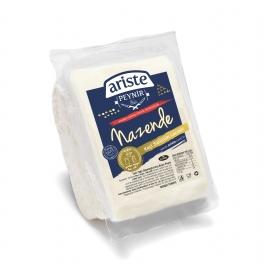 Ariste Nazende Keçi Peyniri 600 Gr