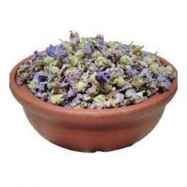 Saklı Dağ Hatmi Çiçeği 30 Gr