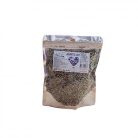Saklı Dağ Lavanta Çayı 50 Gr