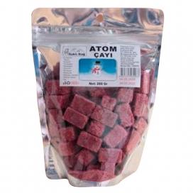 Saklı Dağ Atom Çayı 200 Gr