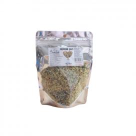 Saklı Dağ Rezene Çayı 100 Gr