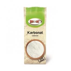 Bağdat Karbonat 150 Gr