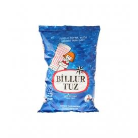 Billur Tuz 1,5 Kg