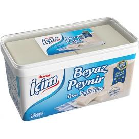 İçim Beyaz Peynir 900 Gr ( 1 Alana 1 Bedava)