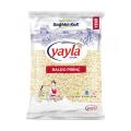 Yayla Baldo Pirinç 4 Kg