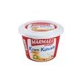 Marmara Kahvaltılık Krem Peynir (1 Alana 1 Bedava)
