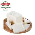 Bursa Klasik Ezine Peyniri Kg