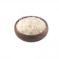 Hakiki Osmancık Pirinç Dökme (Açıkta) Kg