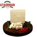Bergama Premium Tulum Peyniri Kg