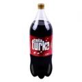 Cola Turka 2,5 Lt