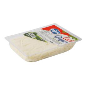 Ayca Çeçil Peyniri 500 Gr (1 Alana 1 Bedava)