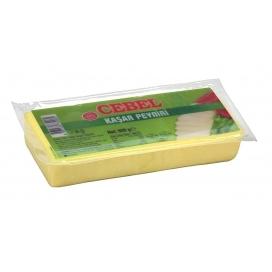 Cebel Tost Peyniri 600 Gr 1 Alana 1 Bedava