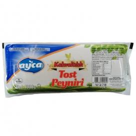 Ayca Tost Peyniri 1000 Gr