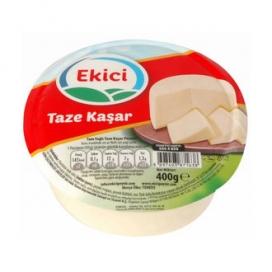 Ekici Kaşar 400 Gr 1 Alana 1 Bedava