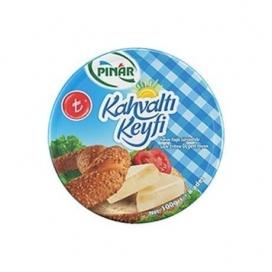Pınar Üçgen Peynir 100 Gr