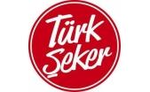 Türk Şeker