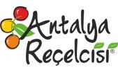 Antalya Reçelcisi