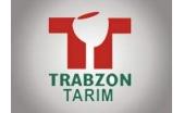 Trabzon Tarım