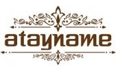 Atayname