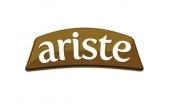 Ariste